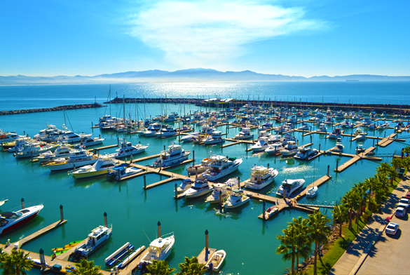 Luxury Yachts Ensenada, Ensenada Yacht Charters, Ensenada Luxury Yacht Charter, Yacht charters Ensenada, Hire a boat in Ensenada Mexico, Luxury yacht charters Ensenada Mexico,