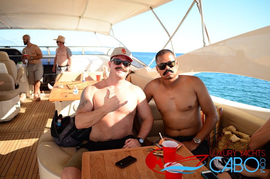 Luxury Yachts Cabo, Cabo San Lucas Yacht Charters, Los Cabos Luxury Yachts, Luxury Boats Cabo, Photography, Yachts, Boats, Charters, Boat Rentals Cabo, La Paz, mega Yachts, Yacht Charters Cabo San Lucas,